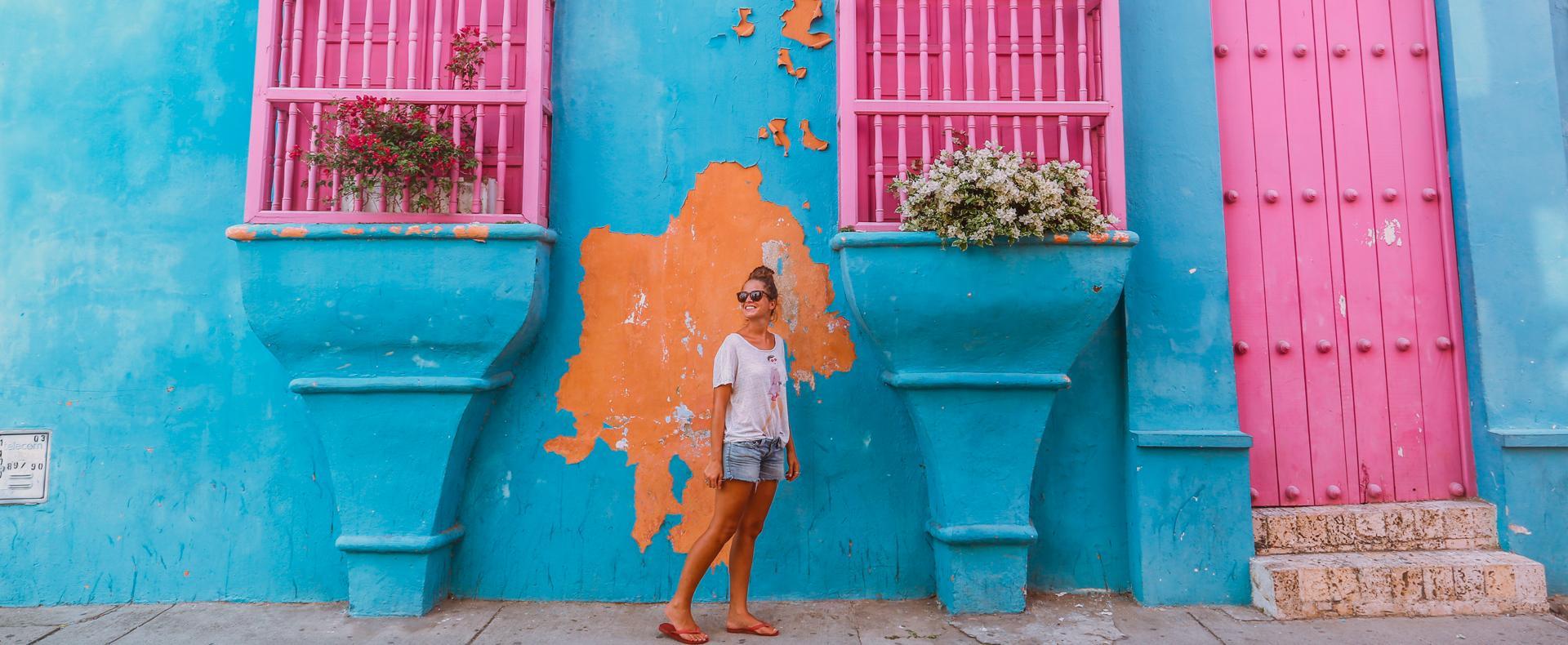Break culture, plage & déconnection