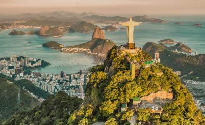 City Break à Rio