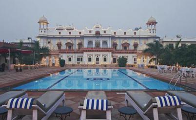 lalit laxmi palace