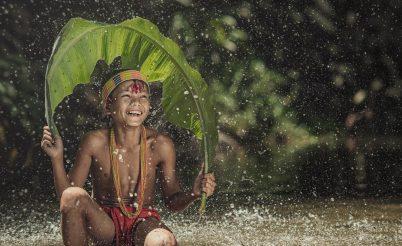 Surftrip indonésien à Mentawai